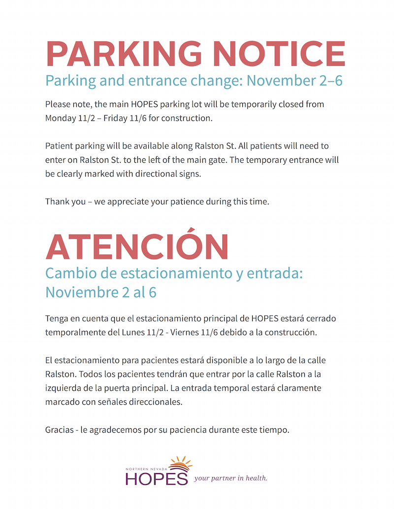 parking notice2 2015-11-02