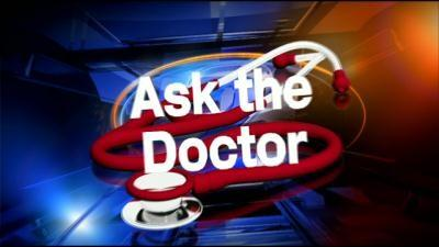 Northern Nevada HOPES on KTVN's Ask the Doctor