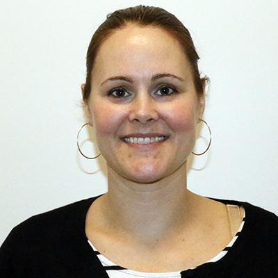 </p> <h5>Erin Eddings</h5> <p>