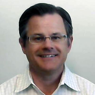 </p> <h5>Jim Wilson, MD</h5> <p>