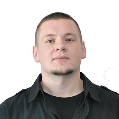 </p> <h5>Anton Kokunin, CPhT</h5> <p>