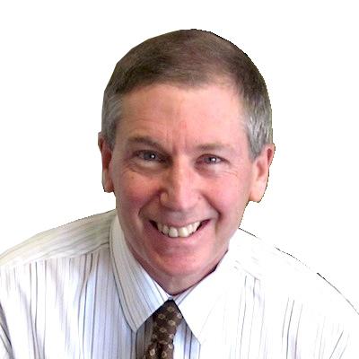 </p> <h5>Charles Krasner, MD</h5> <p>