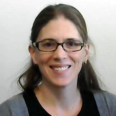 </p> <h5>Natalie Vogel, MD</h5> <p>
