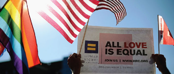 Help Ban 'Sexual Orientation Conversion Therapy'