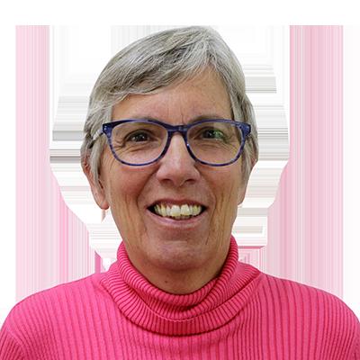 </p> <h5>Carol Meyer, MSN FNP-C</h5> <p>