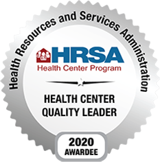 HCQL-logo